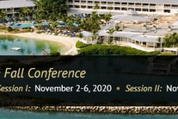 11th Annual Essentials in Primary Care Fall Conference (session 1)