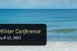 9th Annual Essentials in Primary Care Winter Conference