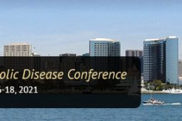 6th Annual Diabetes, Obesity & Metabolic Disease Conference