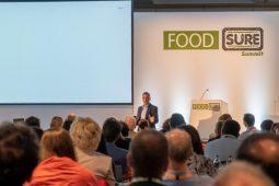 European Food Sure Virtual Summit, 10th-11th November 2020