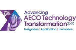 Advancing AECO Technology Transformation 2020