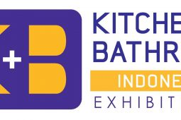 KITCHEN + BATHROOM INDONESIA 2021
