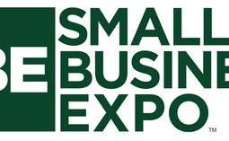 Small Business Expo 2020 – PHOENIX