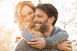 Online Tantra Speed Date – New York! (Singles Dating Event)