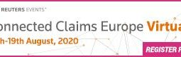 Connected Claims Europe Virtual