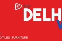 Virtual IHGF Delhi Fair 2020
