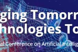 2021 International Conference on Artificial Intelligence in Education (ICAIE 2021)