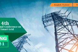2021 4th International Conference on Power and Smart Grid (ICPSG 2021)