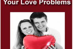 Love Problem Solution Astrologer +91-7508125081 Ex Love Back