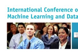 17th International Conference on Machine Learning and Data Mining MLDM'2021