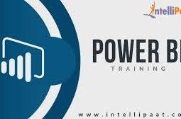 Power Bi Training Online Demo