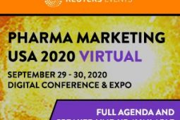 Pharma Marketing USA Virtual