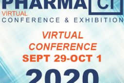 2020 Pharma CI USA Virtual Conference and Exhibition