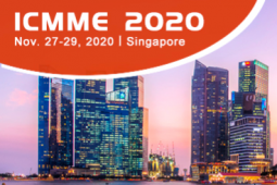 2020 7th International Conference on Mechatronics and Mechanical Engineering (ICMME 2020)