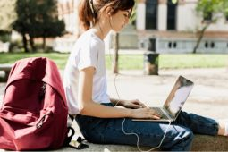 Buy Assignments Online  at Reliable Price