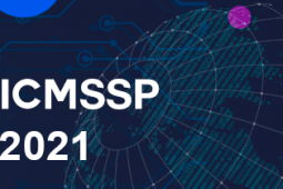 2021 6th International Conference on Multimedia Systems and Signal Processing (ICMSSP 2021)