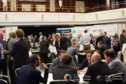 European Manufacturing Strategies Virtual Summit 2020