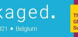 10th Global Packaged Summit, Brussels (17 – 18 May 2021)