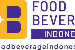 FOOD + BEVERAGE INDONESIA 2021
