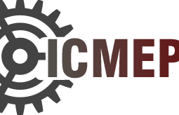 The 10th International Conference on Manufacturing Engineering and Processes(ICMEP 2021)
