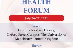International Conference on Dental Health Forum