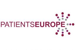 Patients as Partners in Clinical Trials EU Virtual Conference