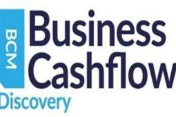 Business Cashflow Accelerator Workshop