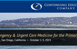 6th Annual Emergency & Urgent Care Medicine for the Primary Care Provider Conference