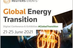 Reuters Events: Global Energy Transition
