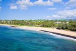 Primary Care CME in Kauai September 18-21, 2021