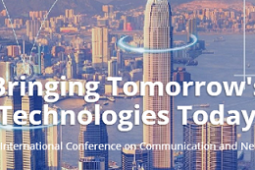 2021 the 11th International Conference on Communication and Network Security (ICCNS 2021)