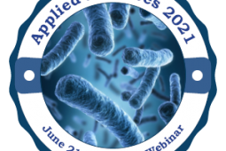 6th World Conference on  Applied Microbiology and Beneficial Microbes