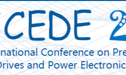 6th IEEE International Conference on Predictive Control of Electrical Drives and Power Electronics (PRECEDE 2021)