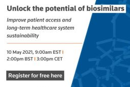 Unlock the potential of biosimilars: Improve patient access and long-term healthcare sustainability