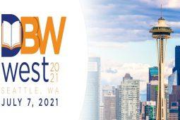 DBW West