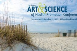 31st Annual Art and Science of Health Promotion Conference