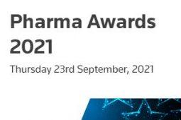 Global Pharma Awards 2021