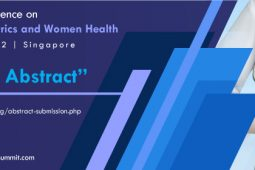 13th World Conference on Gynecology, Obstetrics and Women Health