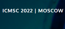 2022 The 6th International Conference on Mechanical, System and Control Engineering (ICMSC 2022)