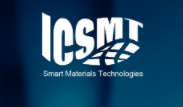 2022 The 7th International Conference on Smart Materials Technologies (ICSMT 2022)