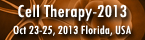 2nd International Conference and Exhibition on                        