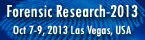 2nd International Conference on